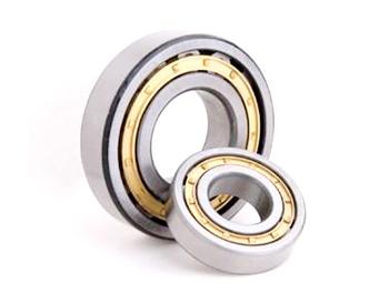 单列圆柱滚子轴承(20~75)