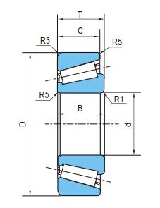 d 60mm-73mm