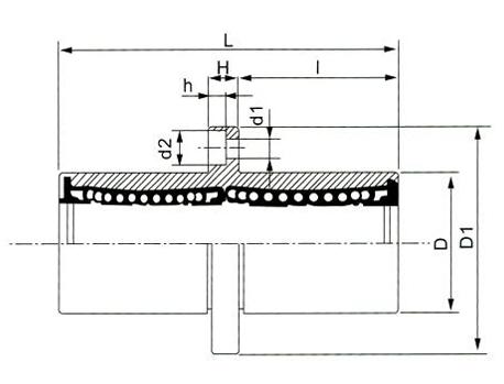 电路 电路图 电子 工程图 平面图 原理图 458_349
