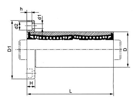 电路 电路图 电子 原理图 458_349