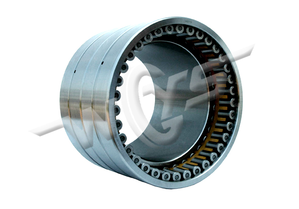 Cylindrical Roller Bearing