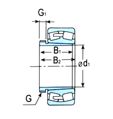 Adapter & Withdrawal Sleeves