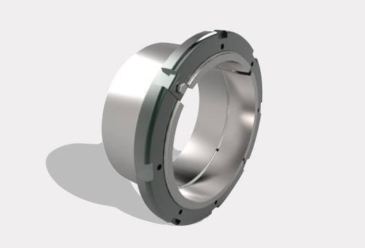 d1 470-1000mm