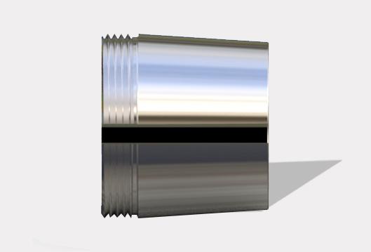 d1 150-280mm
