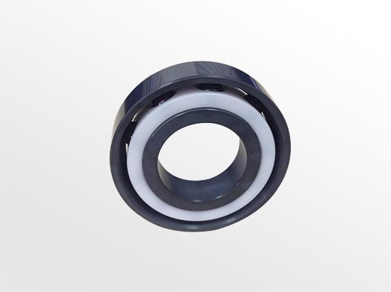 陶瓷球轴承