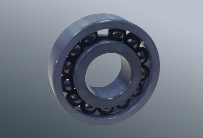 角接触球全陶瓷轴承