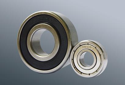 軸承鋼微型、小型公制