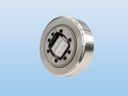 Combined Roller Bearing For