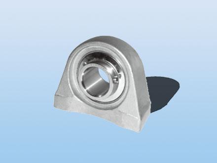 SSUCPA 200 Series
