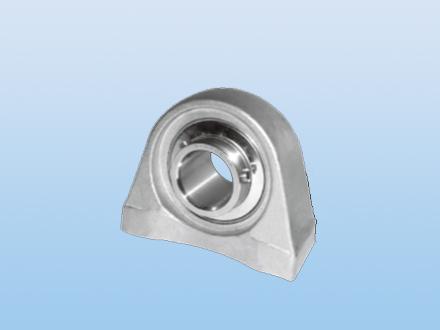 Hybrid Ceramic Angular Contact Ball