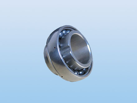 Stainless Steel Insert Ball Bearing  SSB200 Series