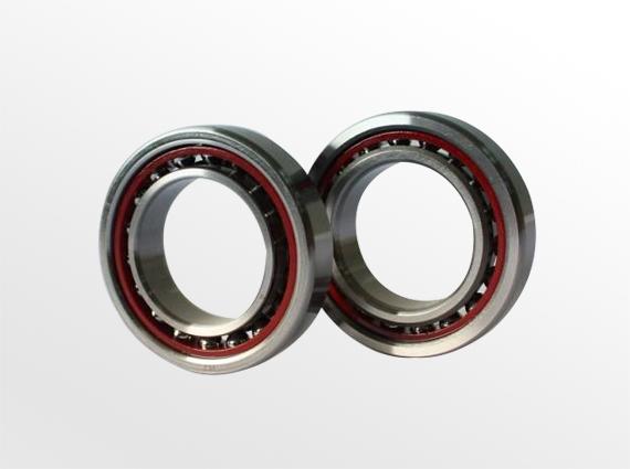 微型角接触球轴承SSMDR-620MC
