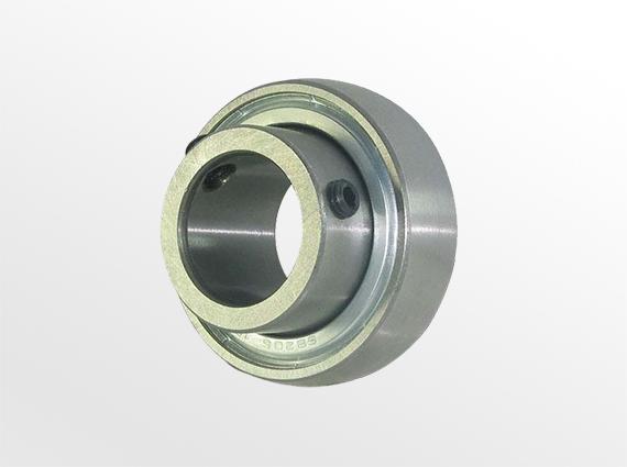 316不銹鋼外球面軸承