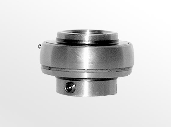 304不銹鋼外球面軸承  SSUC英制系列