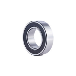 Spherical Roller Bearings_2RS Sealed