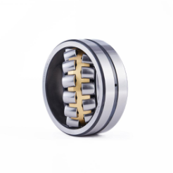 Spherical Roller Bearings CA Type