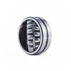 Spherical Roller Bearings E Type