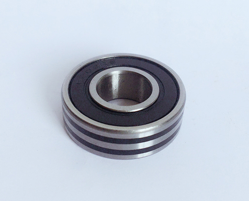 Auto Tensioner Pulley Bearings