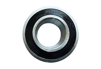Bearing for drive shaft