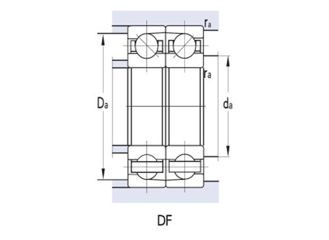 Pairing (CAD)