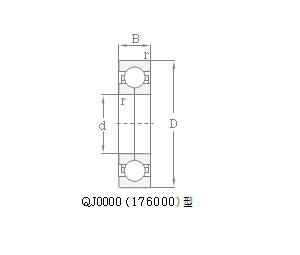 轴径 340-600mm