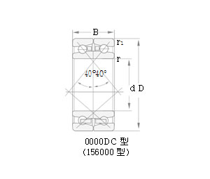 d 100-160mm