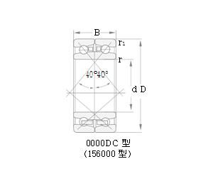 d 160-200mm
