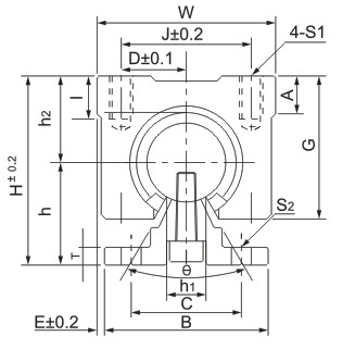 电路 电路图 电子 原理图 327_321