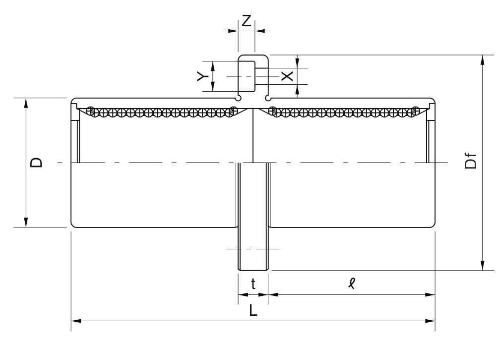 电路 电路图 电子 原理图 1008_692
