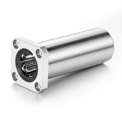 直线轴承钢保系列