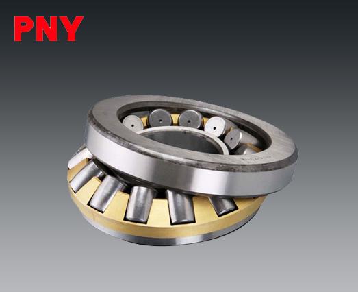 d 750-1600mm