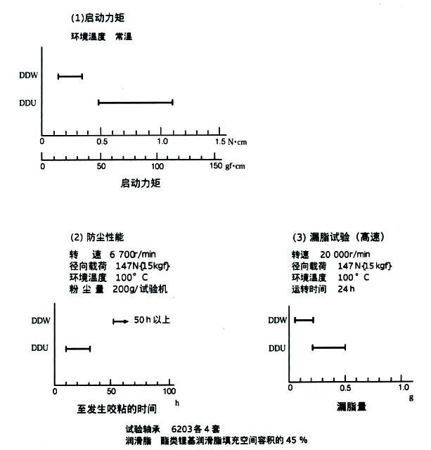 电路 电路图 电子 原理图 613_640