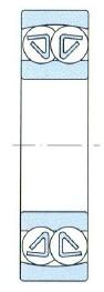 1203ATN邯郸瓦轴轴承有限公司