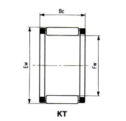 KT 162212