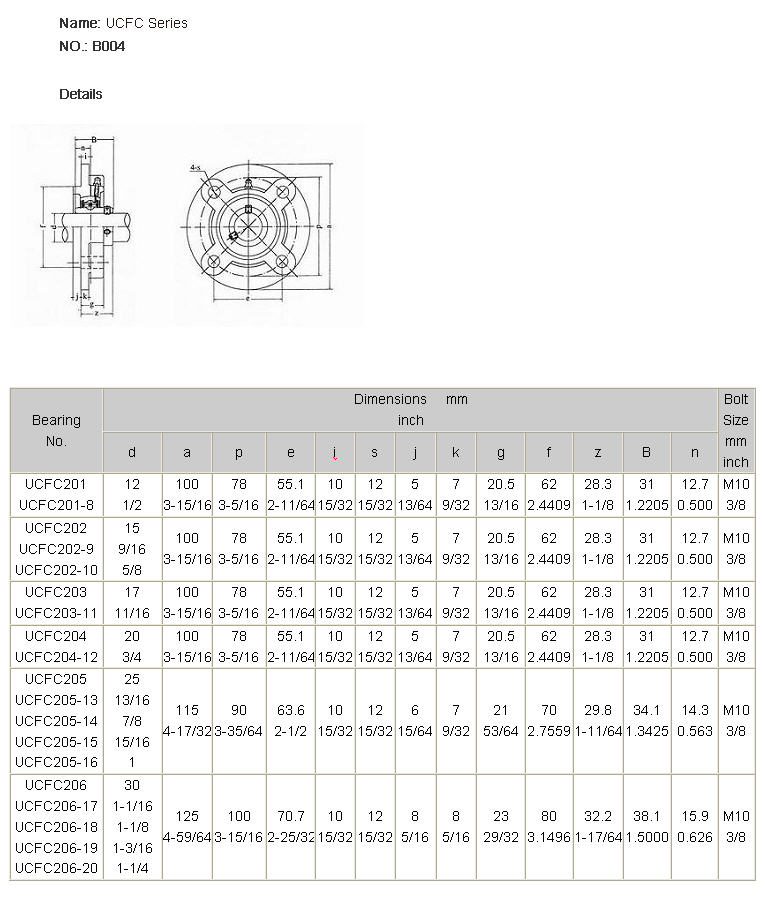 五线谱线本模板