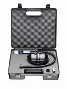 SKF Ultrasonic Leak Detector