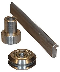 Fairloc Shaft Reducers and Extenders