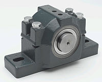 Industry-standard SN bearings