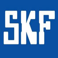 斯凯孚收购软件开发初创公司