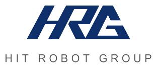 哈工大机器人集团推出工业机器人关键零部件