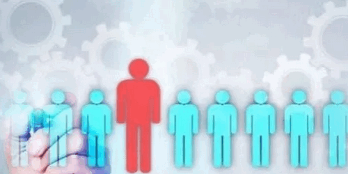 【人才强企】腾工轴承总经理 王彦章:借助人才优势,发挥企业党组织凝心聚力