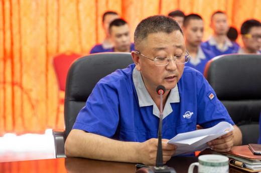 强大!杭州国乐轴承有限公司现货资源过千万