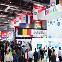 御微轴承在第78届中国国际医疗器械博览会上喜获丰收