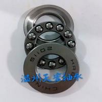 温州天宏:HRB品牌 51102 推出特价
