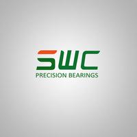 SWC 轴承加盟代理招商