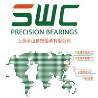 SWC领跑微型轴承市场30年!
