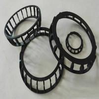 轴承保持器厂家入驻佰联轴承网【图】