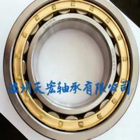 天宏轴承 || HRB品牌,NU219 EM,特价