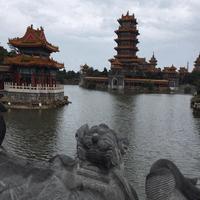 济南赢创动力机械有限公司#蓬莱仙境#游活动【图】