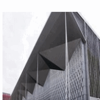 MYT直线轴承邀您共聚上海国际轴承展